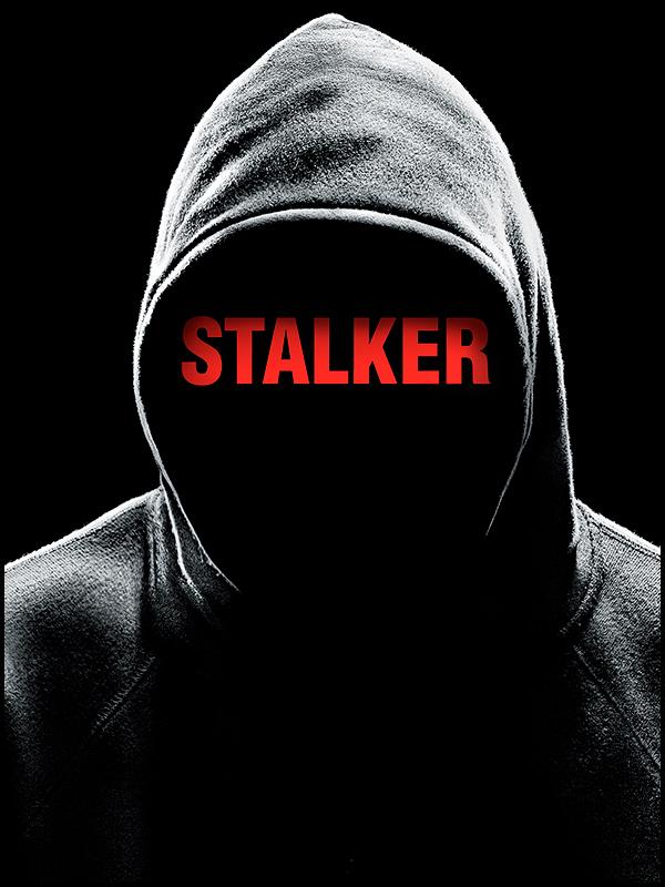 Affiche Stalker