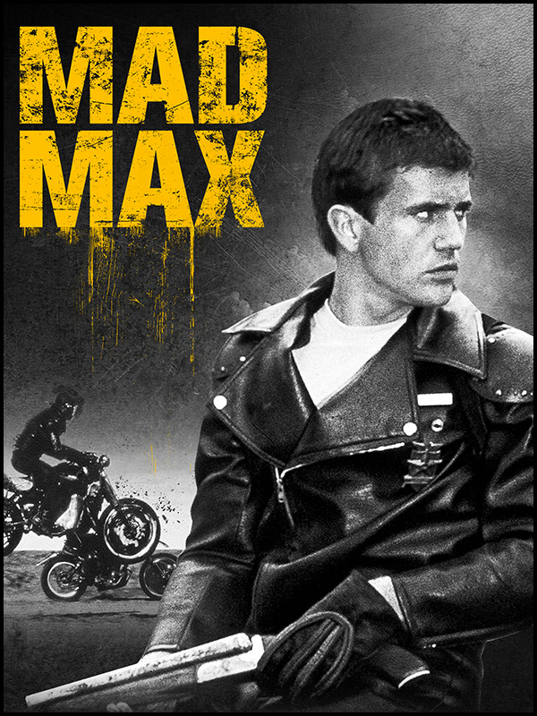 canalplay free vod mad max dans le videoclub de votre freebox. Black Bedroom Furniture Sets. Home Design Ideas